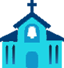 icons8-church-100.png