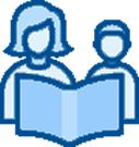 icons8-mommy-and-me-classes-100.png